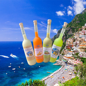 Big Discount Ever : Mix & Match 6 Bottles Get 1 pack 1.1 LBS Linguine+Free Shipping