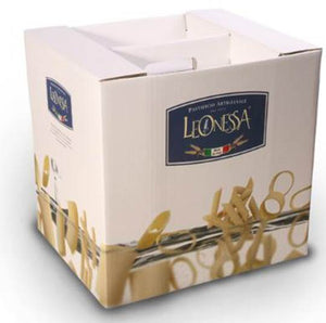 Family Gift Box: 8-Pack Pasta
