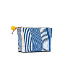 Load image into Gallery viewer, Cristina Pouch