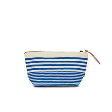 Load image into Gallery viewer, Mini Cristina Pouch