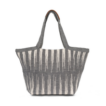 Load image into Gallery viewer, Rosa Tote