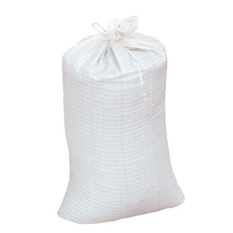Image of Sandbag Liner Kit