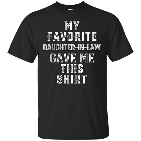 christmas gift for father mother in law funny birthday gifts