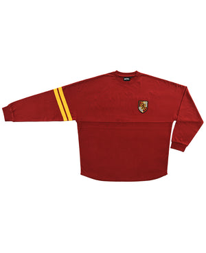 Gryffindor Oversized Sweat