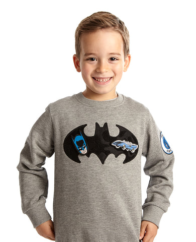 652dc2e1e02 Kids DC Comics – Fabric Flavours