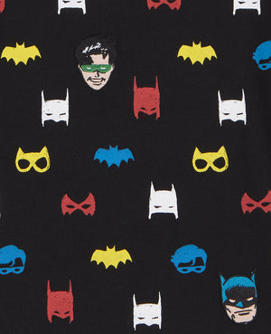 Batman And Robin Tee