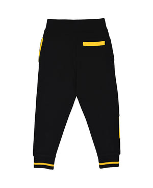 Batman Gotham Defender Joggers