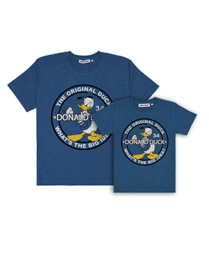 Original Donald Duck Tee