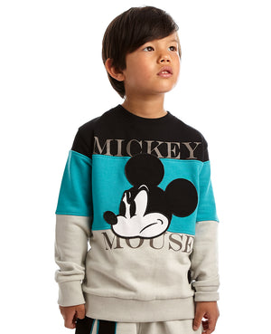 Mickey 'Maus Mode' Sweatshirt