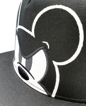 Adults Mickey 'Maus Mode' Cap