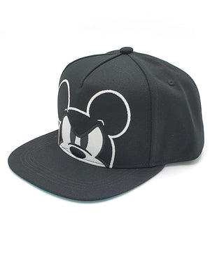 "Mickey ""Maus Mode"" Cap"