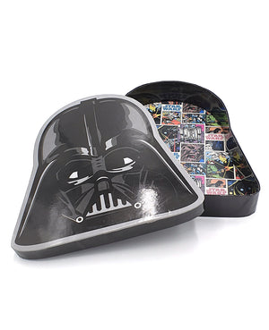 Star Wars Darth Vader Gift Box