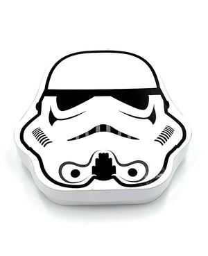 Stormtrooper Gift Box