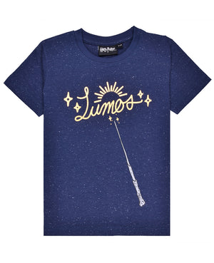 Harry Potter Lumos Tee
