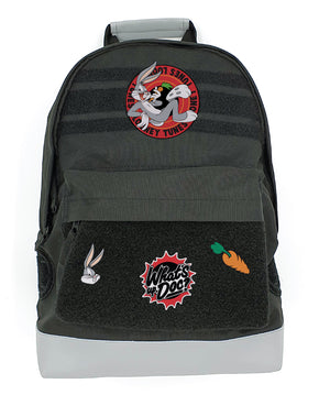 Looney Tunes Badgeables Backpack