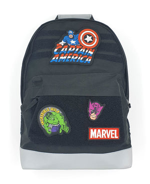 Marvel Badgeables Backpack