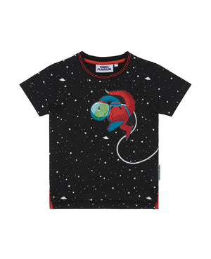 Out Of This World Space T-Shirt