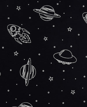 Out Of This World PJs