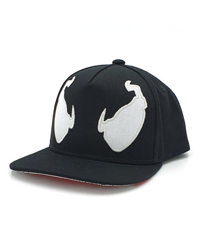 Adult We Are Venom Cap