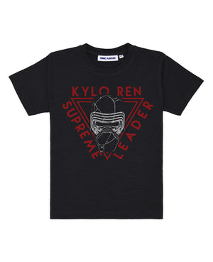 Supreme Leader Kylo Tee (HN Exclusive)