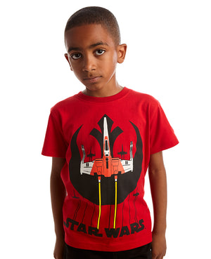 Star Wars Rebel Squadron Tee