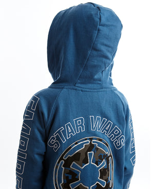 Star Wars Galactic Empire Tribute Hoodie