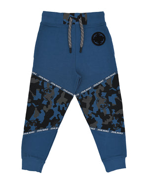 Star Wars Camo Galactic Empire Sweatpants