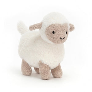 Diddle Lamb