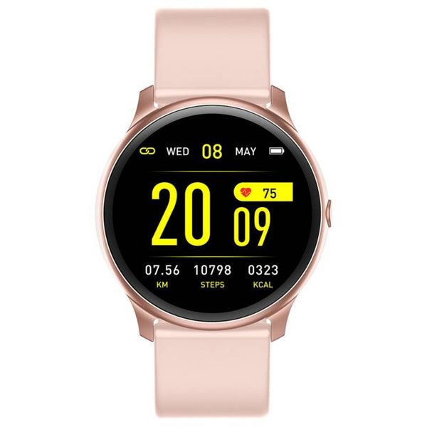 Smartwatch Hyundai Pulse P240 Bluetooth