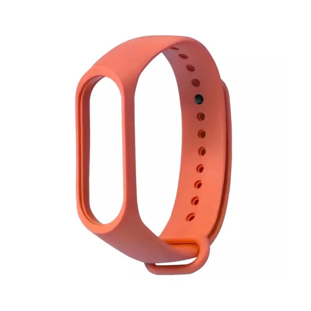 Correas-manillas-pulsera de repuesto Xiaomi Mi Band 5