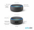 products/infografia-echo-dot-amazon_1.jpg