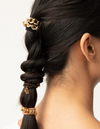 By Lilla Cleo Hair Tie