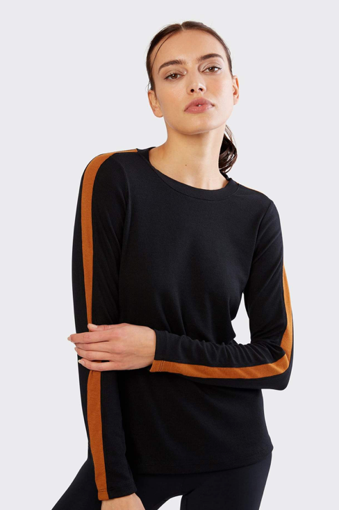 splits59 emeli long sleeve