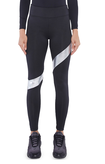 Koral Aello Scuba High Rise Legging