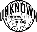 Unknownclothing.us