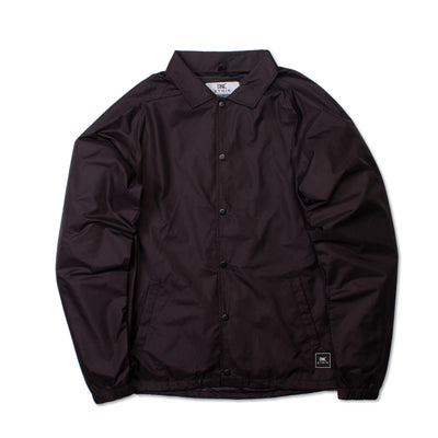 Canal Coach Jacket