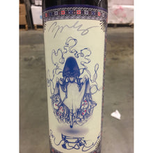 Southern Belle (signed by James Jean)