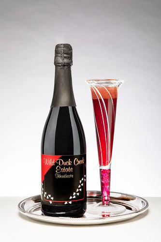 Wild Duck Creek Sparkling Duck