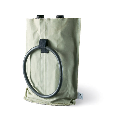 Camper Wine Bag