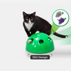 Image of Pop n play interactief kattenspel