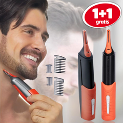 All in one Trimmer™ 1 + 1 GRATIS