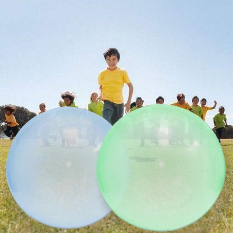 Bubble Bal™ | Urenlang speelplezier!