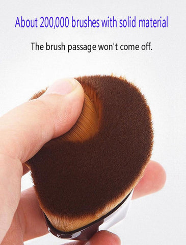 Foundation Brush™