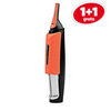 Image of All in one Trimmer™ 1 + 1 GRATIS