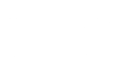 USA Water Ski & Wake Sports Merchandise