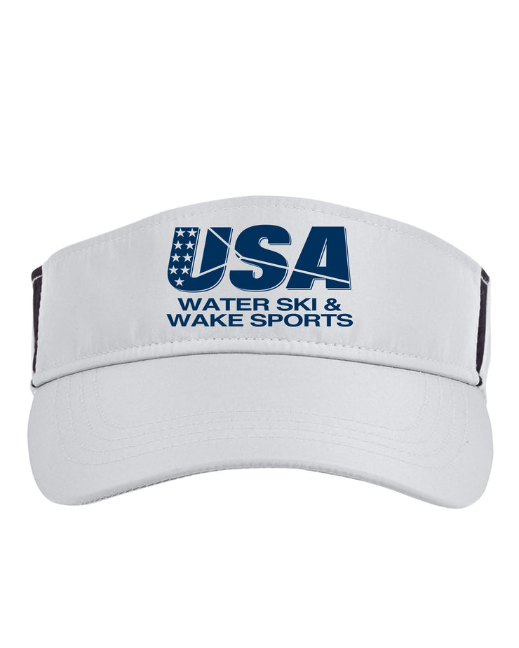 Drive Performance Visor
