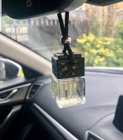Luxury Car Fresheners