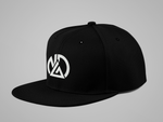 NDA Original Logo Flexfit Hat