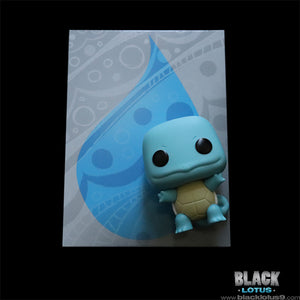 Squirtle now in stock!!!