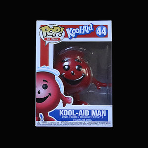 Funko Pop! - Ad Icons - Kool-Aid Man